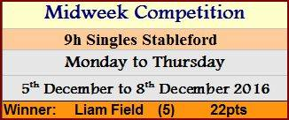 2016-5-8-dec-singles-stableford-midweek-comp