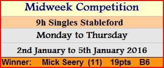 01-midweek-comp-2017-2nd-to-5th-january-9h-singles-stableford-midweek-comp