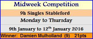 02-midweek-comp-2017-9th-to-12th-january-9h-singles-stableford-midweek-comp