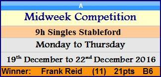 2016-19-22-dec-singles-stableford-midweek-comp