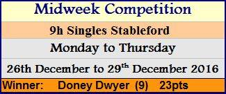 2016-26-29-december-9h-single-stableford-midweek-competition