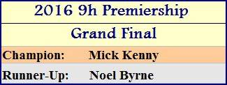 2016-week-9-of-the-9h-midweek-premiership-the-grand-final